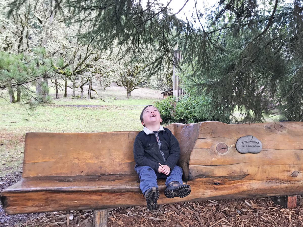 Amazing Mount Pisgah Arboretum Water Garden Trail Oregon Outdoor Alphanode Cool Chair Designs And Ideas Alphanodeonline